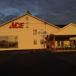 Ace hardware of donelson home decor 2730 lebanon pike for Home decor stores in nashville tn