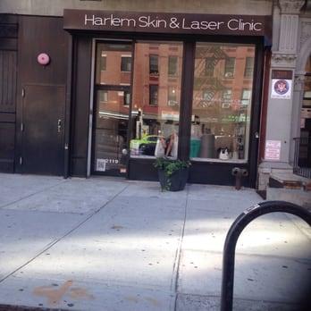 Harlem Skin & Laser Clinic - 48 Photos & 251 Reviews - Skin
