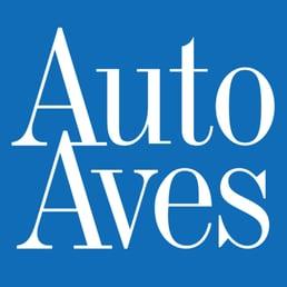 Automotive Avenues Lakewood >> Automotive Avenues - 58則評語 - 汽車經銷商 - 10701 West 6th Ave, Lakewood, CO, 美國 - 電話號碼 - Yelp