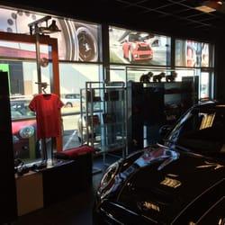 Mini North Scottsdale >> Mini North Scottsdale 26 Photos 99 Reviews Car Dealers
