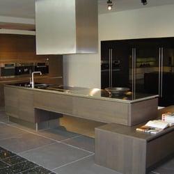 Photo Of Cambridge Kitchens   Cambridge, United Kingdom. One Of The Kitchens  Available.