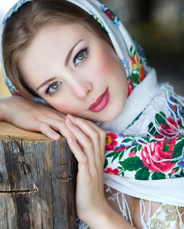 Ukrainian dating agency