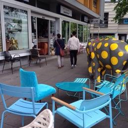 pappe la papp wohnraumwunder furniture shops fritz elsas str 46 48 neue vorstadt. Black Bedroom Furniture Sets. Home Design Ideas