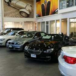 photo of bmw of west springfield west springfield ma united states. Cars Review. Best American Auto & Cars Review