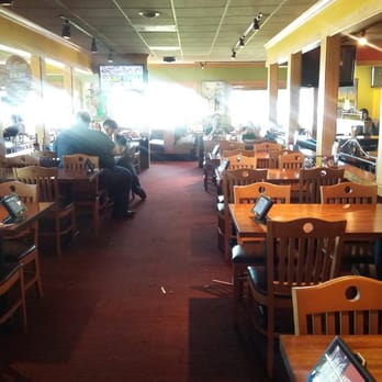 Nov 18, · Applebee's, Austin: See 28 unbiased reviews of Applebee's, rated 3 of 5 on TripAdvisor and ranked #2, of 3, restaurants in Austin.3/5(26).