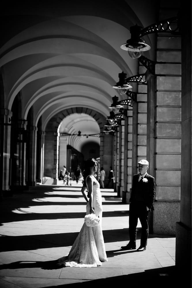 Wedding Dress Ping Nyc Yelp : Selia yang new york ny united states wedding dress by