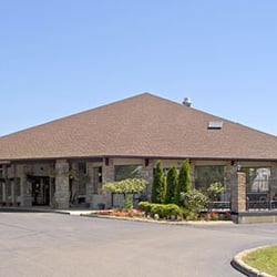 Photo Of Baymont Inn And Suites Athens Oh United States
