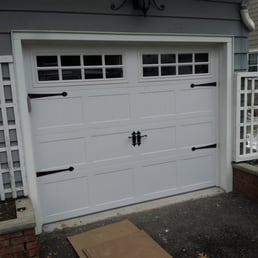 Epic Garage Door Repairs 10 Photos Garage Door Services