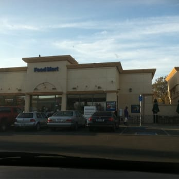 Alamo Car Wash Vacaville Ca