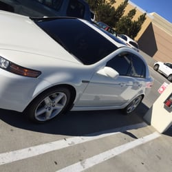 Beck s auto sales 11 recensioner bilhandlare 800 for Chris motors auto sales