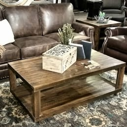 Photo Of Vander Berg Furniture   Sioux Center, IA, United States
