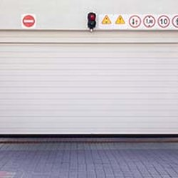 garage door repair san joseGarage Door Repairs San Jose  Garage Door Services  San Jose CA