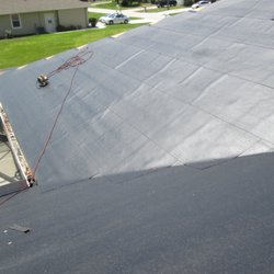 Photo Of Roof Smart Of SW Florida   Cape Coral, FL, United States