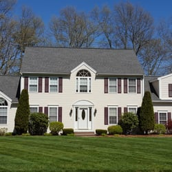 Photo Of Done Right Roofing   Ashland, MA, United States