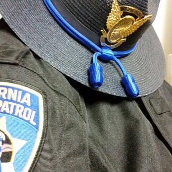 California Highway Patrol Academy - 26 Photos - Police