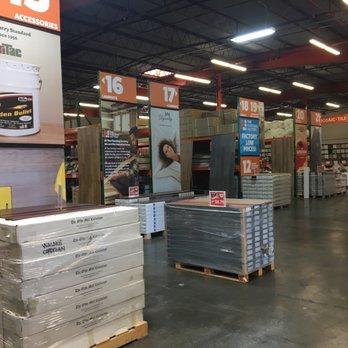 The Flooring Factory 20 Photos 14 Reviews Flooring