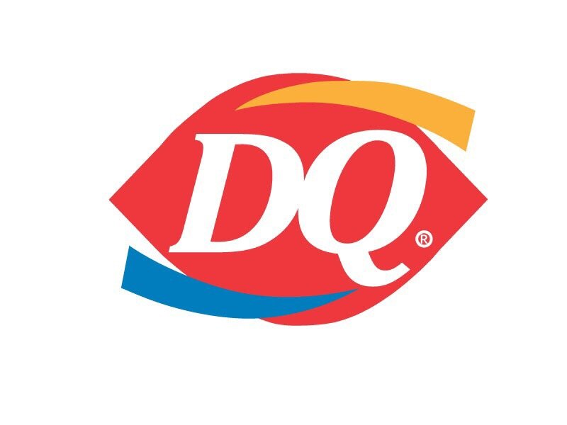 Dairy Queen: 300 Hill, Albany, TX