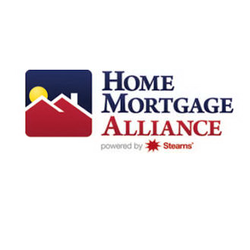 Home Mortgage Alliance - Mortgage Brokers - 4601 DTC Blvd, Southeast