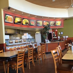 Photo Of Pho Anh Duc East West Cafe Elk Grove Ca United States