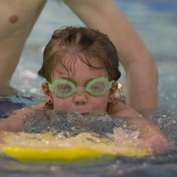 Macher Swim School - Swimming Lessons/Schools - 2004