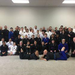Level 3 Martial Arts Performance - 30 Photos & 13 Reviews