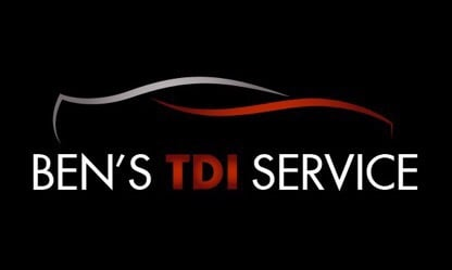 Ben's Tdi Service: Nevada, MO