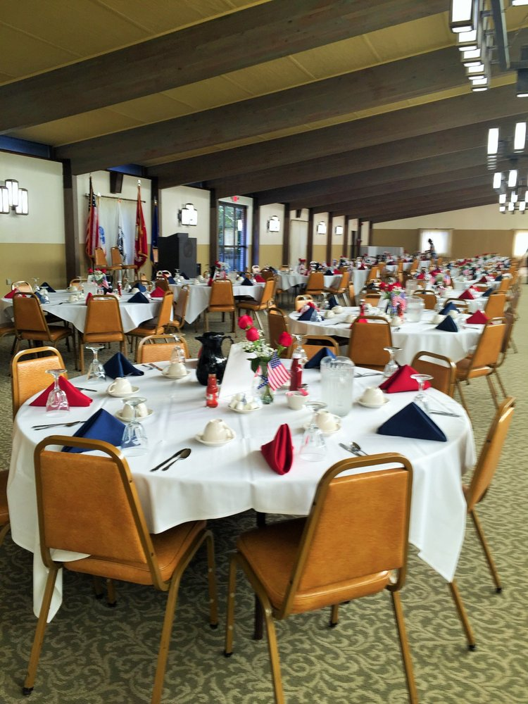 Fort Cherry Golf Club: 80 Fort Cherry Rd, Mc Donald, PA