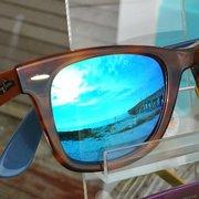 Sunglass World  sunglass world port orange 34 photos eyewear opticians