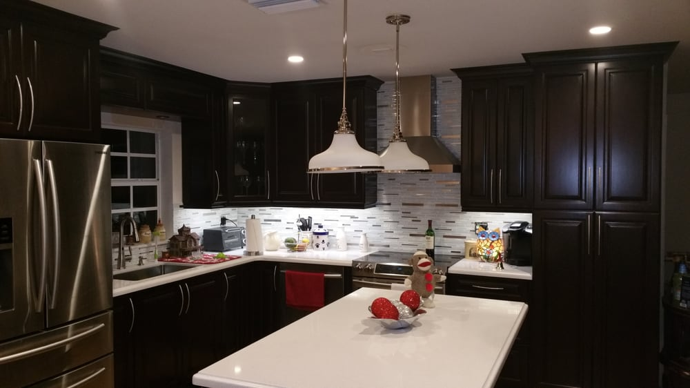 city cabinets cabinetry 2280 w 80th st hialeah fl