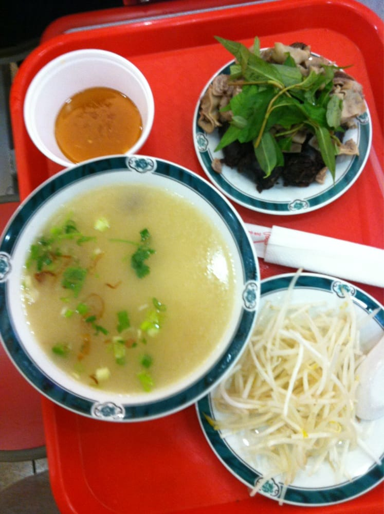 how to make clear broth soup
