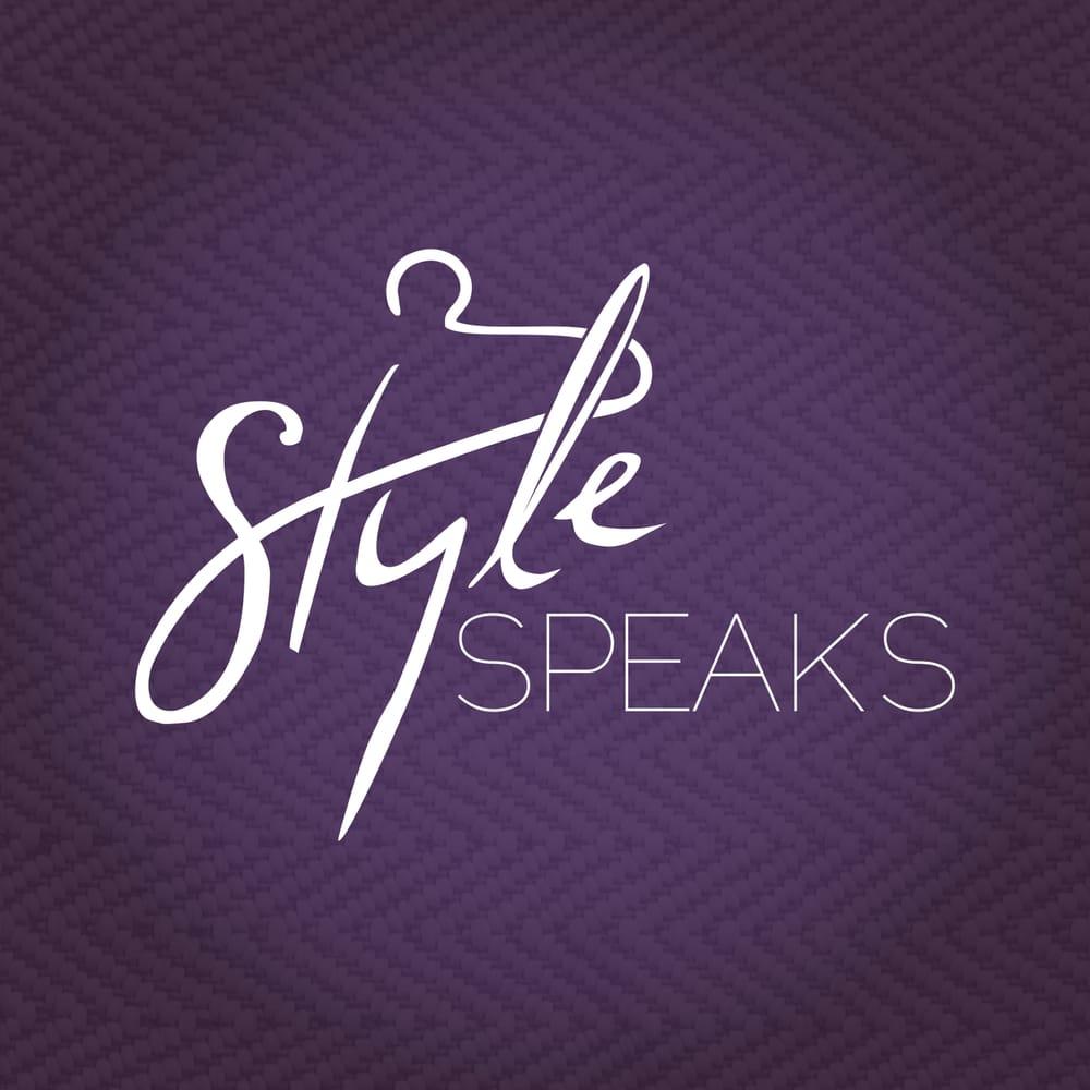 Style Speaks: Grand Rapids, MI
