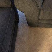 Marlo Furniture   31 Photos U0026 161 Reviews   Furniture Stores ...