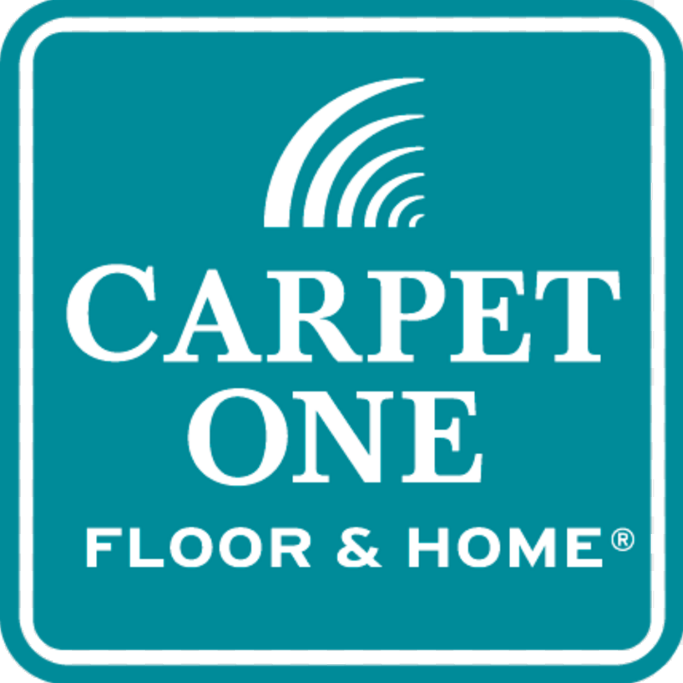 Schneider Carpet One Floor &