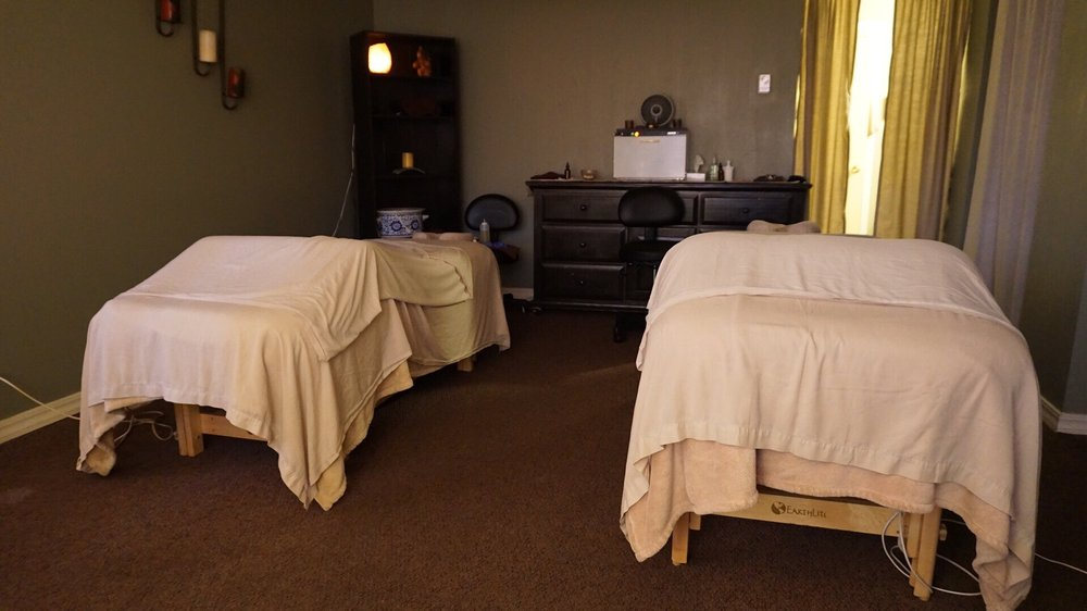 Elements Day Spa At Tahoe Lakeshore Lodge