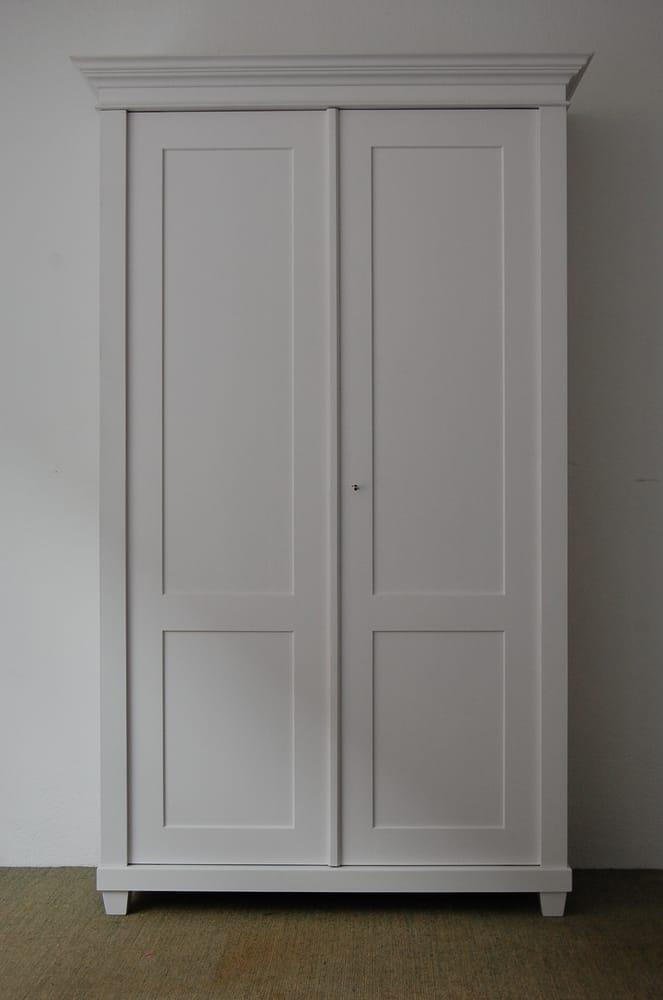 klassik m bel angebot erhalten schreiner tischler zimmerer goltzstr 16 sch neberg. Black Bedroom Furniture Sets. Home Design Ideas