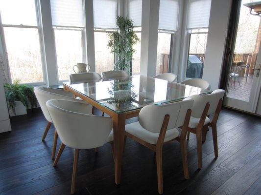 Photo Of S Furniture Brooklyn Ny United States