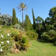 Domaine Du Rayol 37 Fotos Park Grunanlage Avenue Des Belges