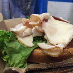 Arbys 10 Reviews Fast Food 1033 N Saginaw Blvd Far Northwest