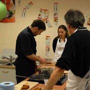 cuisine et couleurs - 6 rue balances, arras, pas-de-calais ... - Cours De Cuisine Arras