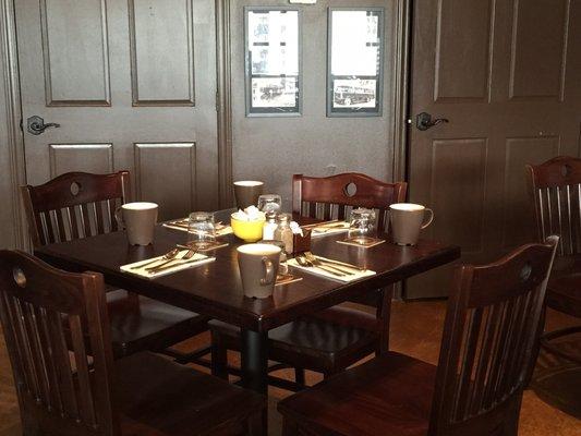 Restaurant X 408 S Main St Davidson Nc 2019 All You