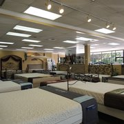 Clearwater Mattress Stores Pros Mattress - 22 Photos - Mattresses - 2440 State Rd 580, Clearwater ...