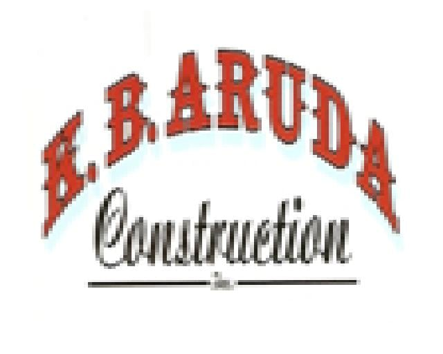 K B Aruda Construction