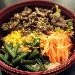 1 Chasu Kitchen