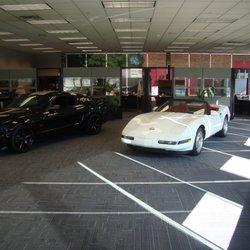 Genesis Auto Sales 18 Foto Concessionari Auto Usate