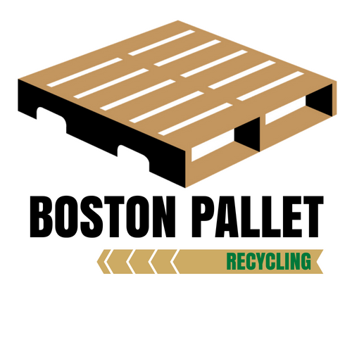 Boston Pallet Recycling - Recycling Center - 512 E 2nd St
