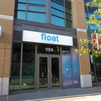 float toronto 83 photos 32 reviews day spas 1159. Black Bedroom Furniture Sets. Home Design Ideas