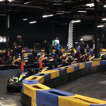 Miramar Speed Circuit - CLOSED - 158 Photos & 308 Reviews