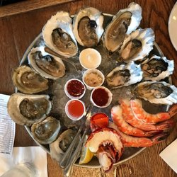 Photo Of Thames Street Oyster House   Baltimore, MD, United States. Oysters,