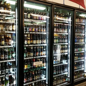 photo of dart beverage center stateline nv united states with such a - Beverage Center