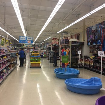 Toys R Us Closed 47 Photos 53 Reviews Toy Stores 1445 N